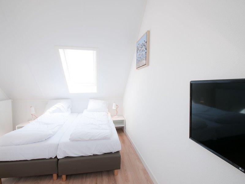 Oesterdam Resort, holiday rental in Bergen op Zoom