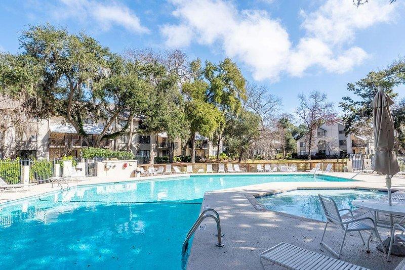 74 Springwood - Springwood Pool (2)