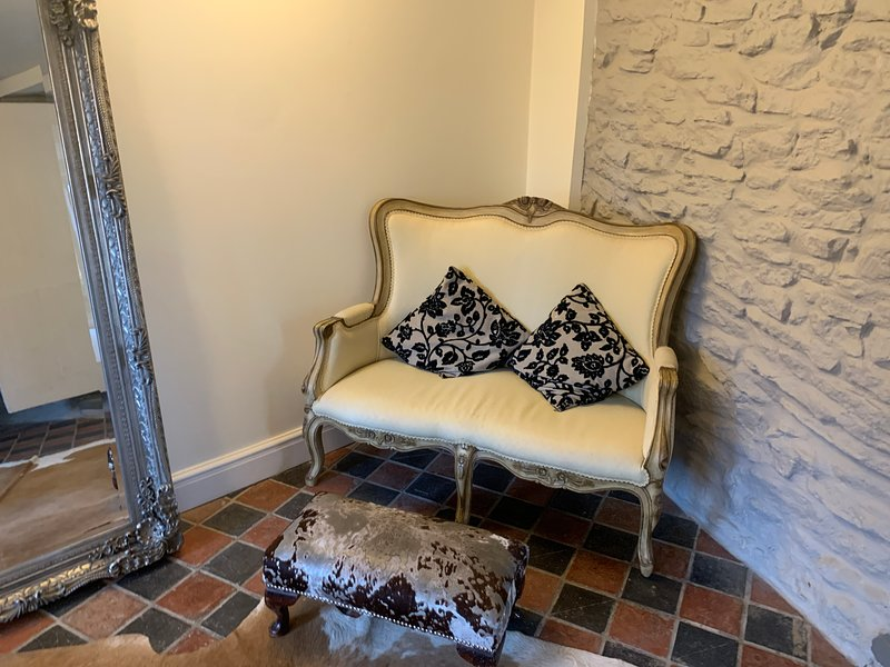 Peartree House, holiday rental in Kempston