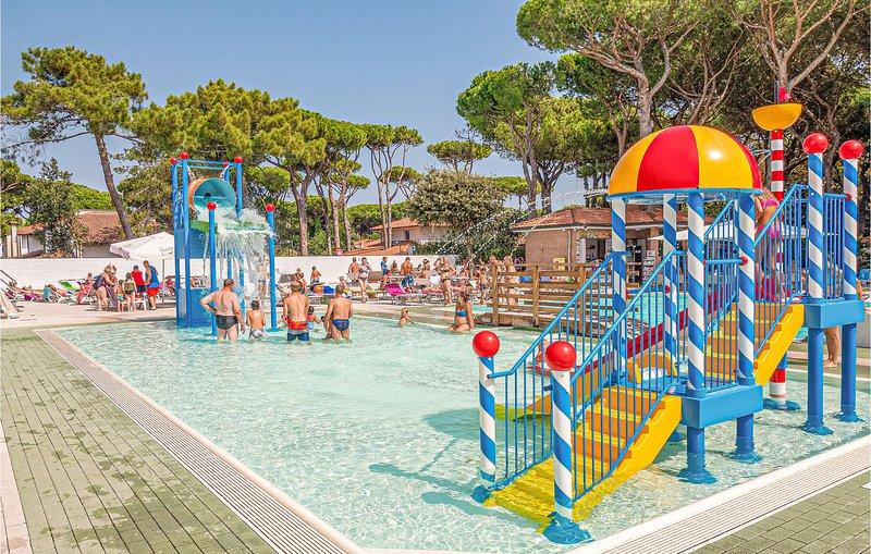 Marina 2 (IEK247), vacation rental in Porto Garibaldi