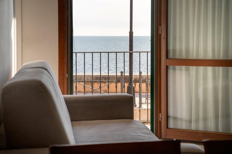 APPARTAMENTO MARTA, holiday rental in Caorle