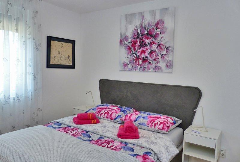 Prestige West Residence 2, casa vacanza a Hrvatski Leskovac