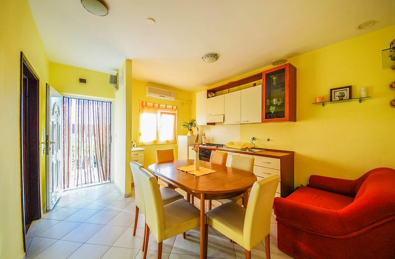 Holiday home 157070 - Holiday apartment 178806, holiday rental in Sveti Petar na Moru