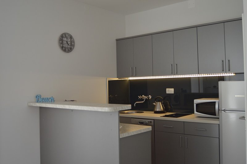 Holiday home 147429 - Holiday apartment 132908, holiday rental in Tucepi