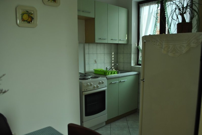 Holiday home 147753 - Holiday apartment 133651, holiday rental in Vintijan