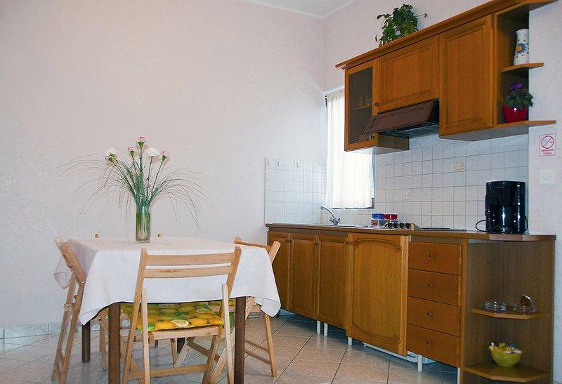 Holiday home 139588 - Holiday apartment 116581, location de vacances à Mali Maj