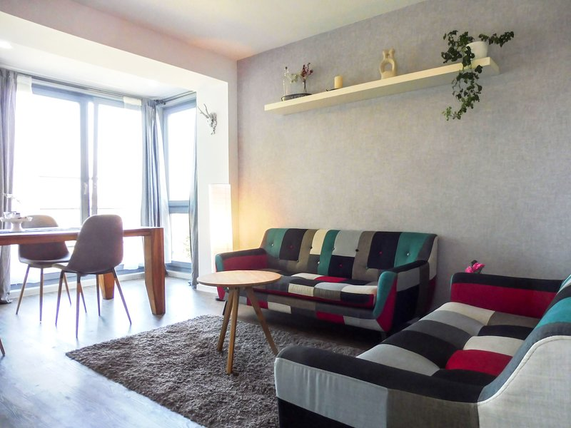 Am Kirchberg, holiday rental in Bad Pyrmont
