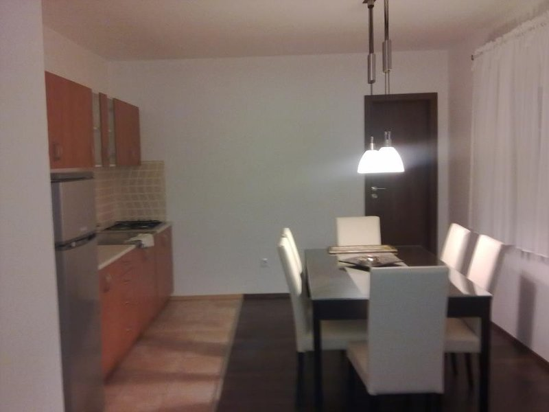 Holiday home 108626 - Holiday apartment 150245, holiday rental in Sibinj Krmpotski