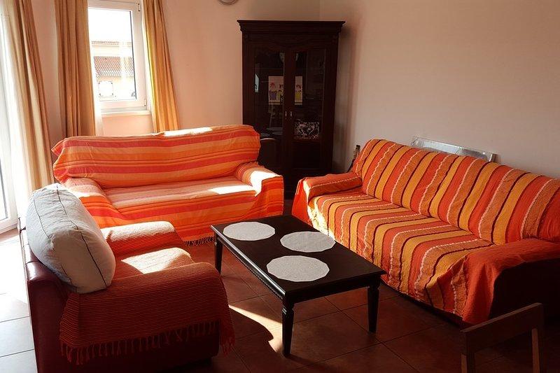 Holiday home 188964 - Holiday apartment 223671, location de vacances à Fiorini