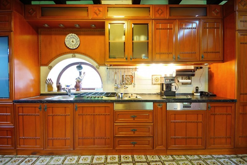Holiday home 152178 - Holiday home for sole use 140178, holiday rental in Grizane-Belgrad