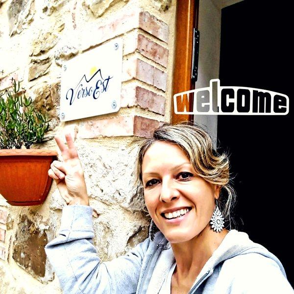 Madonie VERSOEST  Camera Tripla, vacation rental in Petralia Soprana
