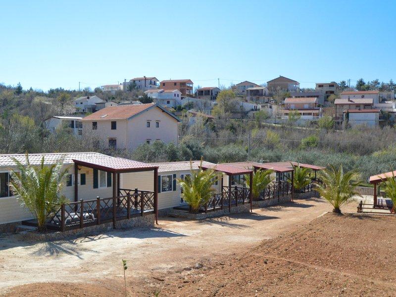 Palma, location de vacances à Gracac