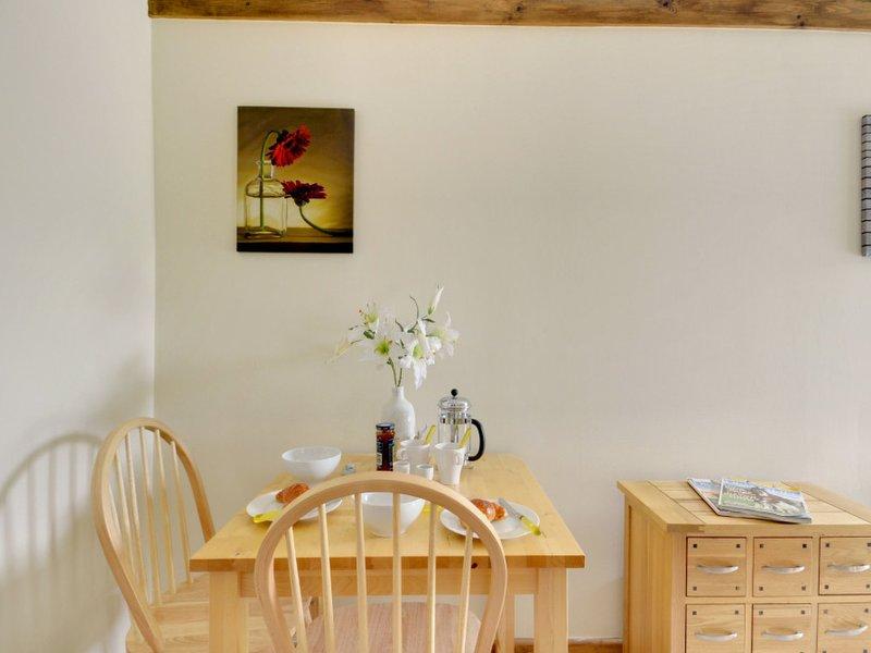 Serenity, vacation rental in Beaworthy