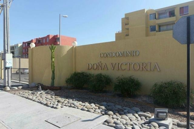 Departamento amueblado en Arica, cerca de playa, shopping mall, casinos y bares, holiday rental in Arica and Parinacota Region