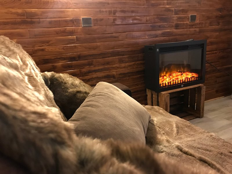 Coccoon'ski appartment Ski in/out, vacation rental in Belle Plagne