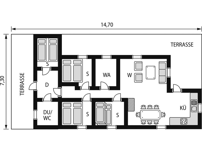 logstad soo352 updated 2020 4 bedroom house rental in