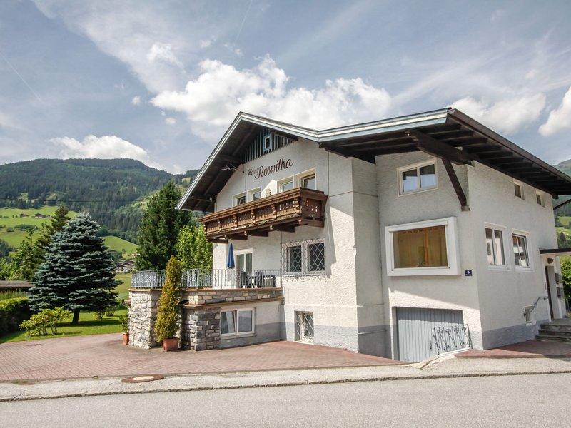 Roswitha, aluguéis de temporada em Bad Hofgastein