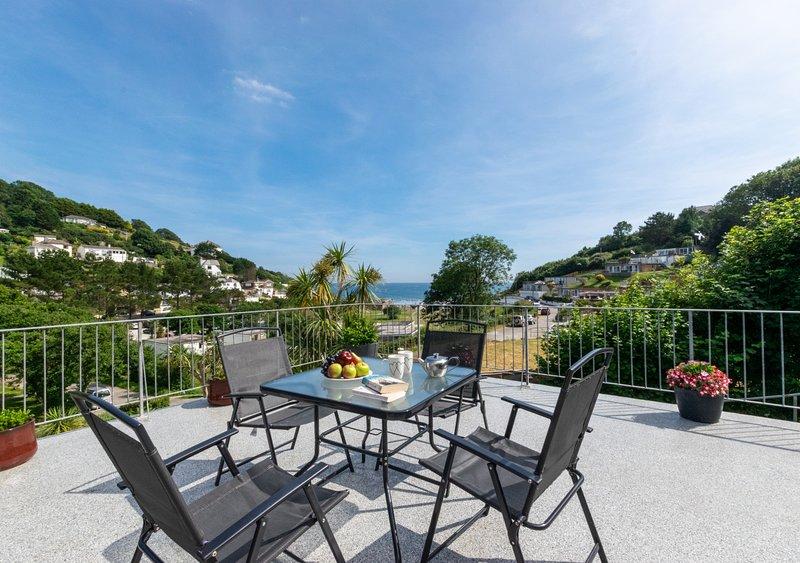 Villa 49, Black Rock, location de vacances à St Martin