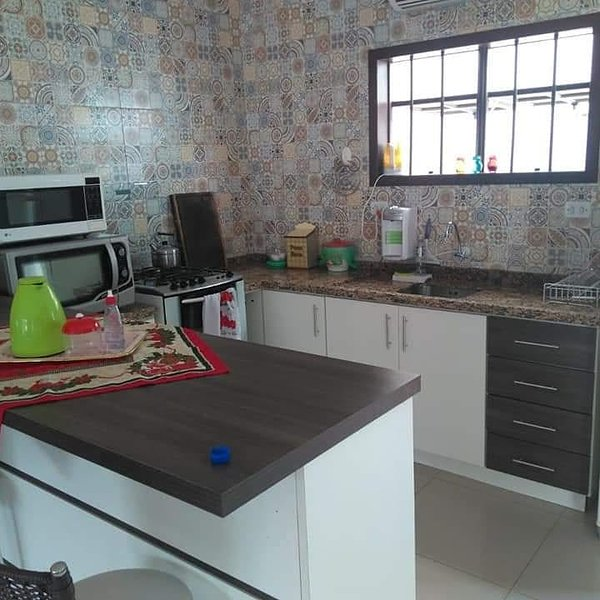 Casa da Praia Itapeva Norte, vacation rental in Arroio do Sal