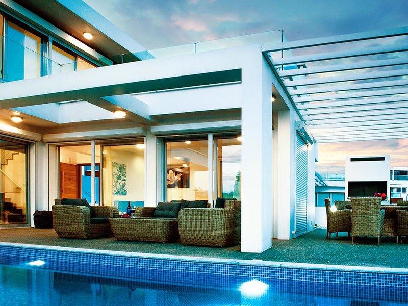 ANEBL12, vacation rental in Ayia Napa
