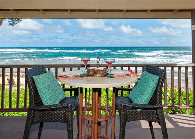 Hanalei Colony Resort F3   Hanalei vacation rentals 6