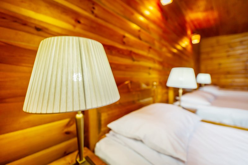 OldTown★Private Room&Bath★Mountain view Terrace|4persons, holiday rental in Cristian