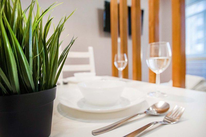 Apartments in Solntsevo | 210V, alquiler de vacaciones en Varvarino