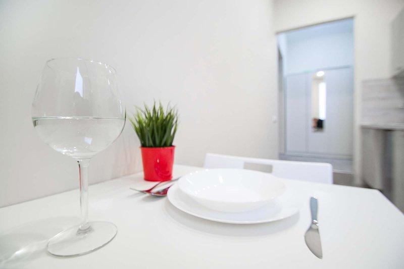 Apartments in Solntsevo | 485A, alquiler de vacaciones en Varvarino