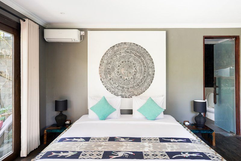 Basangkasa Villa Sleeps 20 with Pool and Air Con - 5816911, holiday rental in Pemecutan Klod