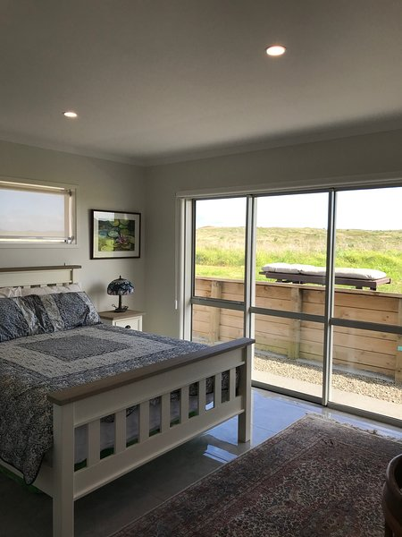 Beach Retreat, holiday rental in Ohope