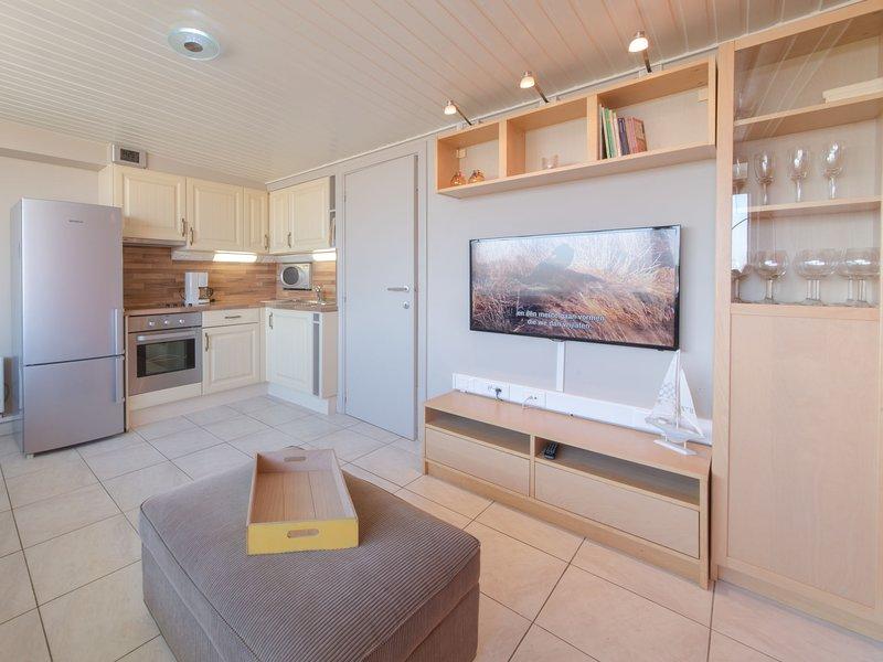 Acacia 311, holiday rental in Klemskerke