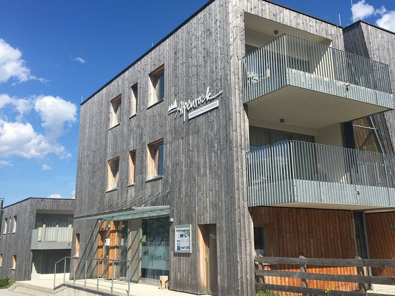 Alpenrock Schladming, holiday rental in Schladming