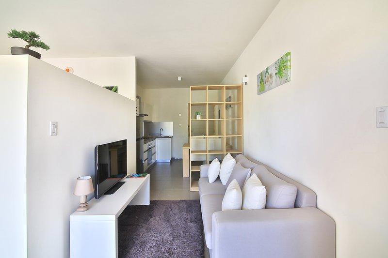 Aparthotel Rigaud By Altissimo, location de vacances à Vaudreuil-Dorion