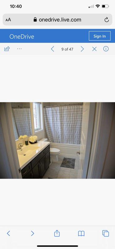 Full furnished detached house, location de vacances à Georgetown