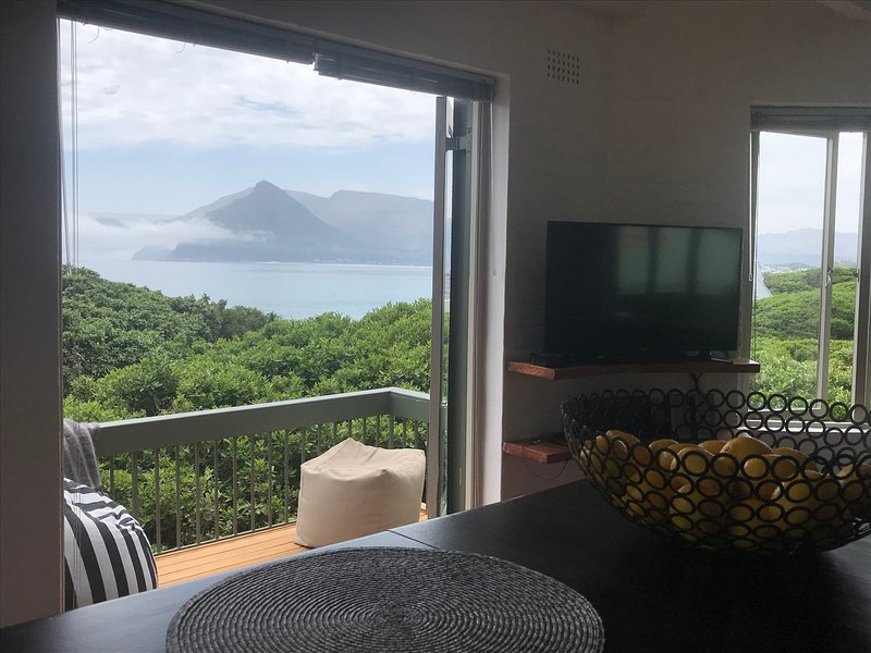 Seafoam, location de vacances à Kommetjie