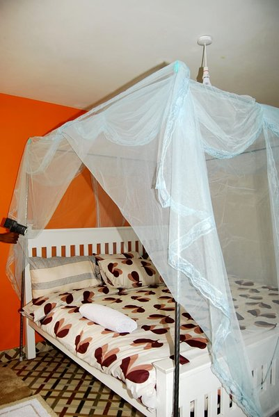 Aoukings Place Home Away from Home, holiday rental in Mount Kenya National Park