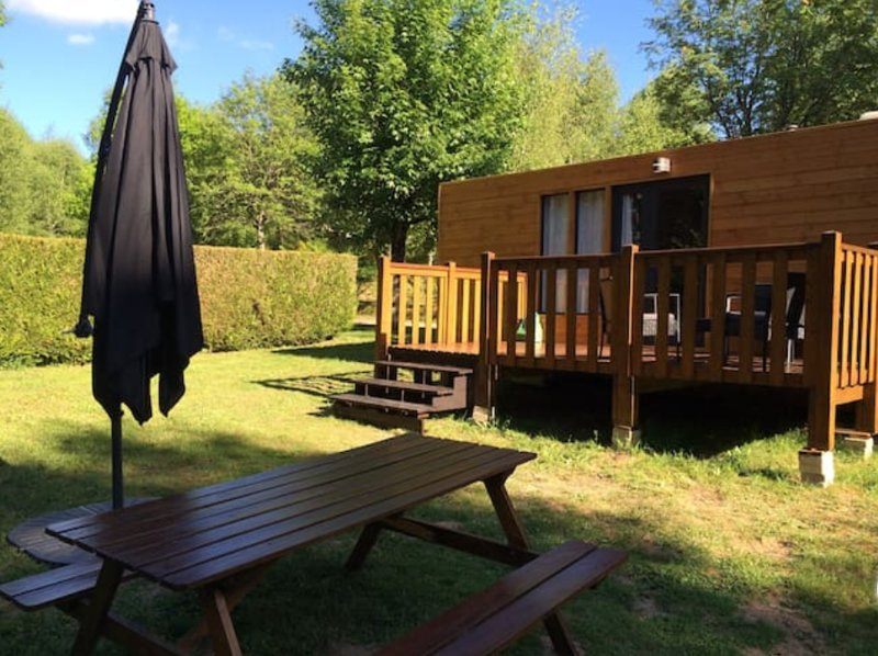 Clair de Lune, holiday rental in Lucenay-l'Eveque