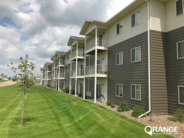 WC Furnished & Serviced Apartment - Sleeps 3!, aluguéis de temporada em Keene