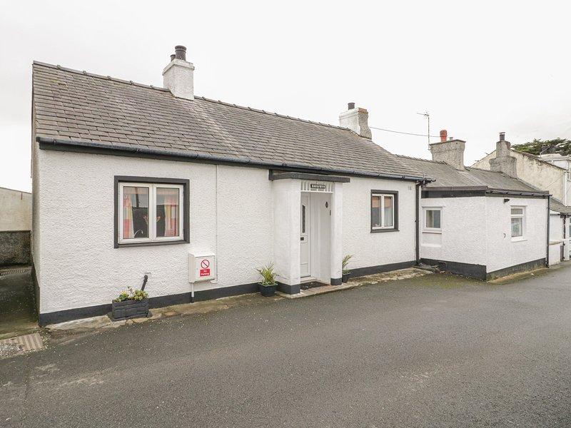 Haulfryn, Amlwch, holiday rental in Amlwch