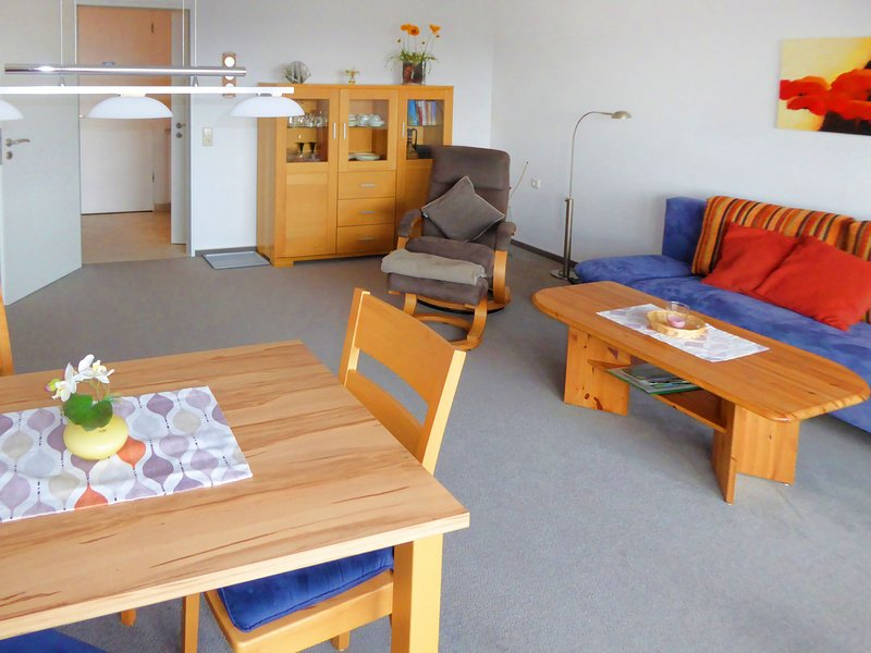 B301, vacation rental in Boppard
