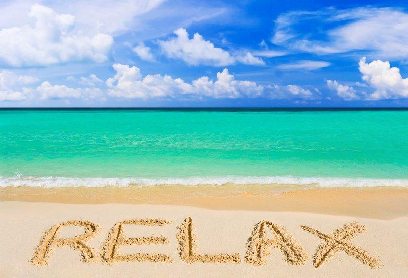 Relax at Lorikeet, casa vacanza a Oak Beach