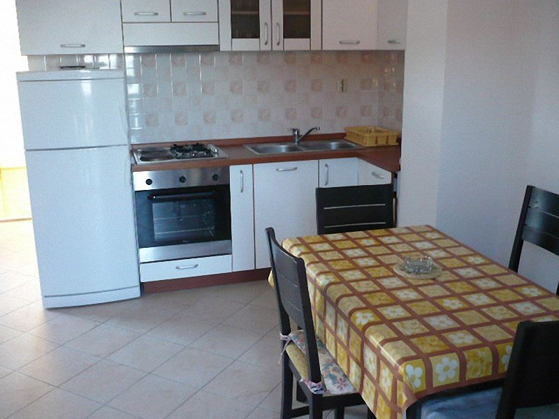 Holiday home 142178 - Holiday apartment 122688, holiday rental in Banj