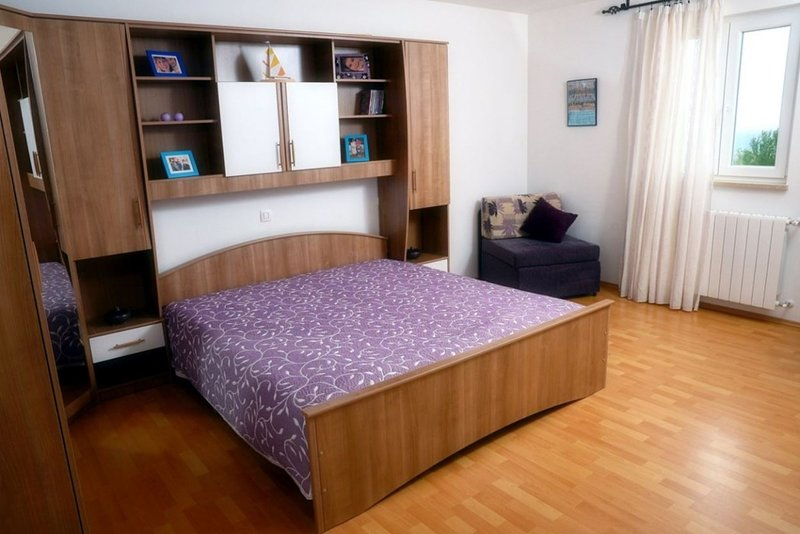 Holiday home 180870 - Holiday home for sole use 205080, holiday rental in Kanfanar