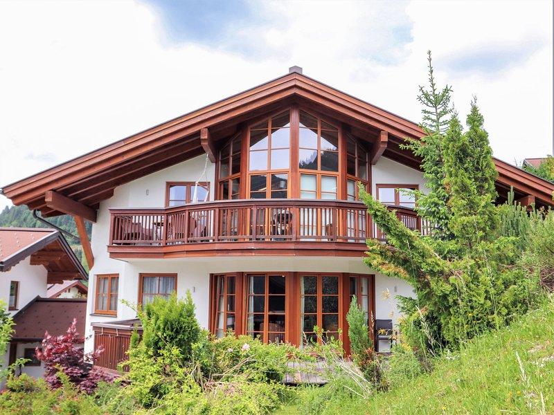 Happy Apartments, holiday rental in Filzmoos