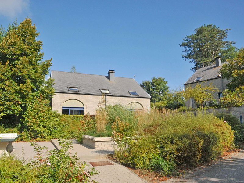 Résidence Durbuy, holiday rental in Barvaux