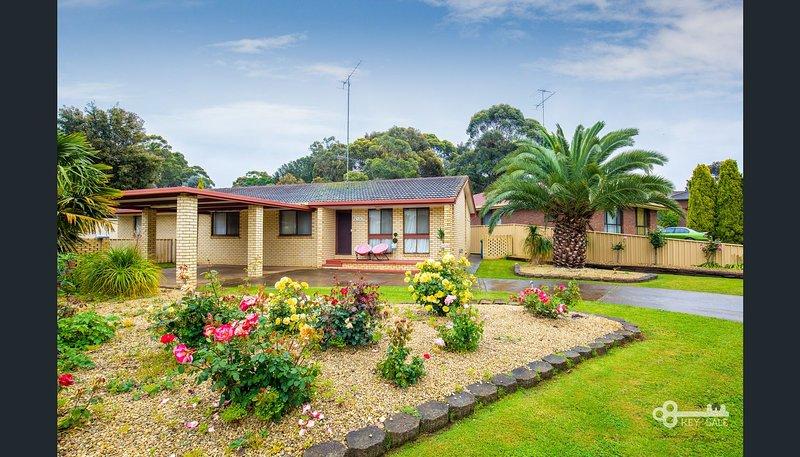 Derwent Delight; Spacious home in quiet neighbourhood, holiday rental in Nelson