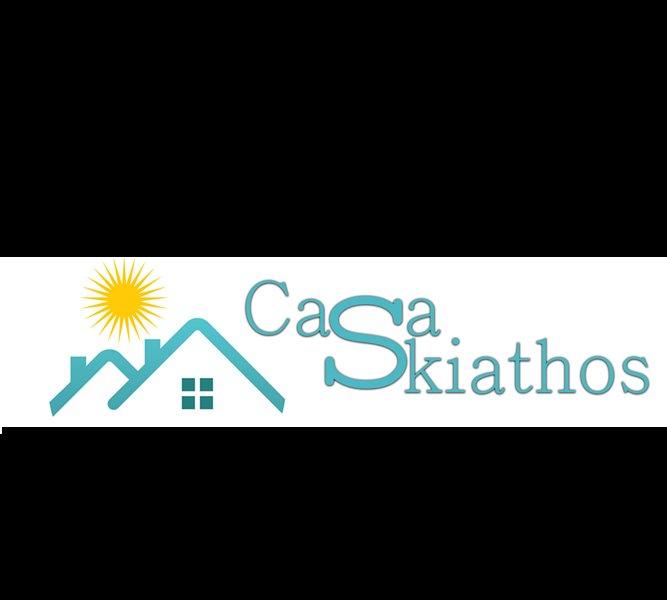 Casa Skiathos, holiday rental in Megali Ammos