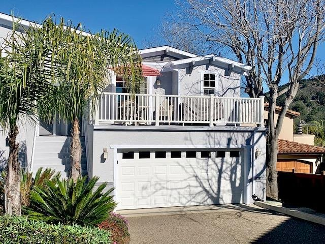 SPECIAL PRICE until mid-March! This weekend is perfect. Great ocean view!, location de vacances à Avila Beach