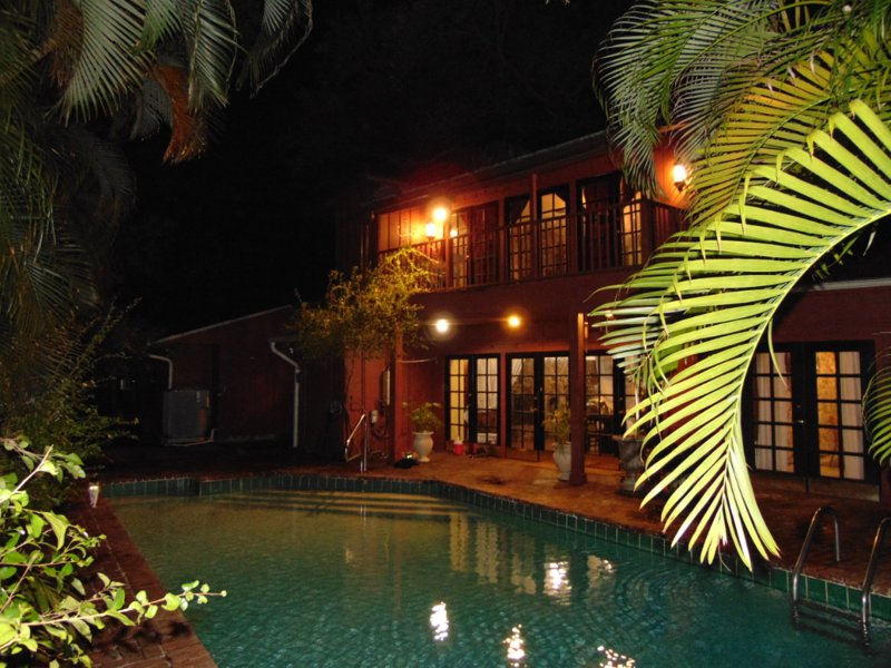 TROPICAL PARADISE NEAR AVENTURA MALL, HAULOVER BEACH, AND HARD ROCK STADIUM, vacation rental in North Miami