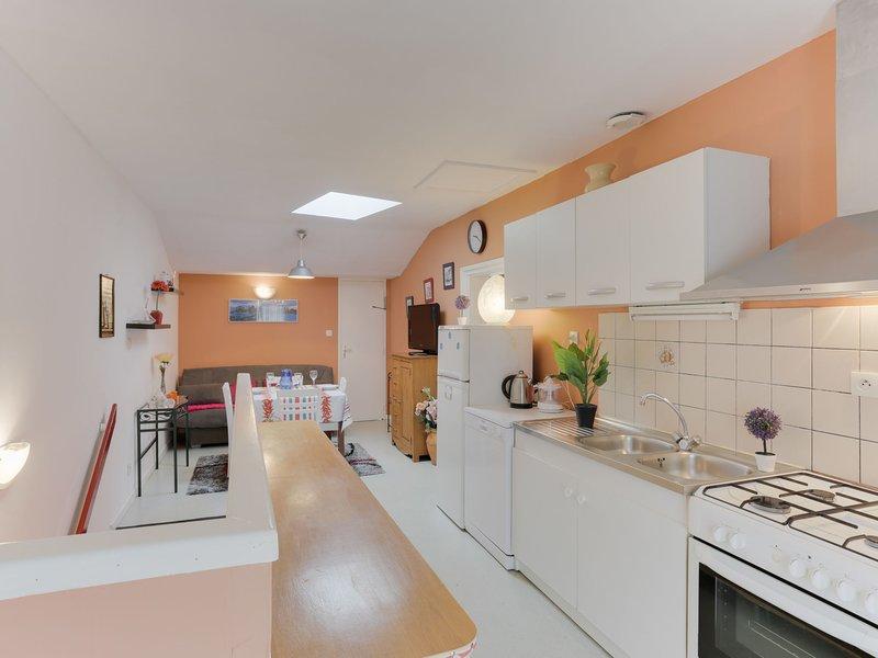 Maison Ondicola, holiday rental in Saint-Jean-de-Luz